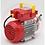 Motore elettrico da 0,6HP