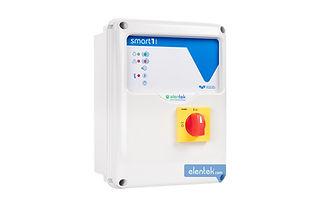 smart1-web.jpg