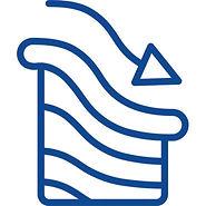 ARION 6000 logo erental.jpg