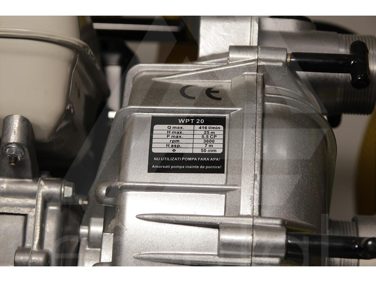 Motopompa WPT 20 acque scure1.jpg