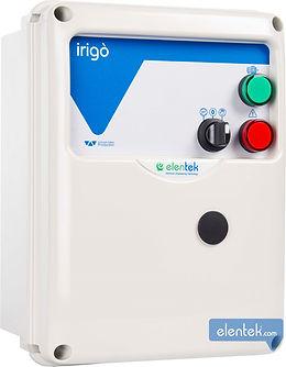 Irigo (Grande).jpg