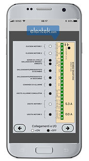 app-smartevo-cell-5 (Grande).jpg