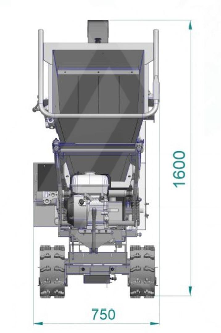 BIO-CIPPATORETB 100-C PRO
