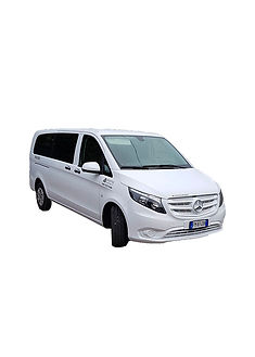 Noleggio furgoni Erental Padova