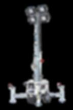 Towerloop - Torre faro senza motore – Italtower