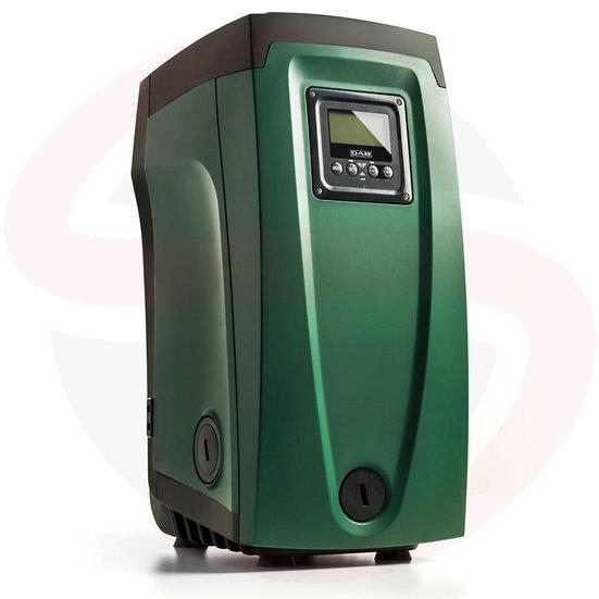 Sistema elettronico di pressurizzazione Esybox