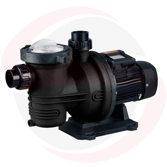 Elettropompa per piscina FCP-S 370/550/750/1100