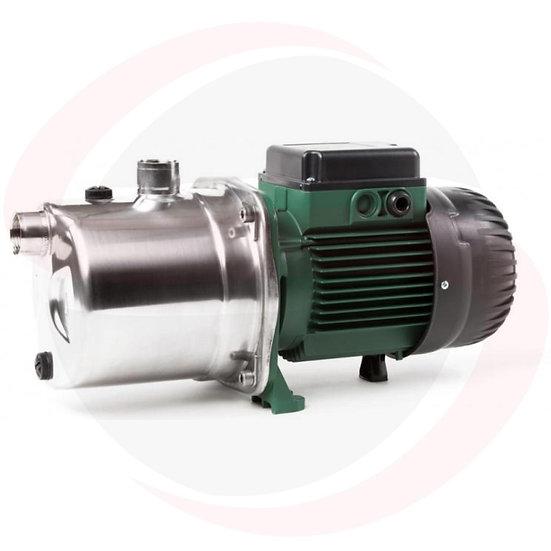 Elettropompa centrifuga autoadescante JETINOX