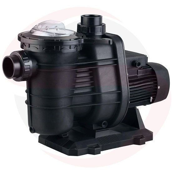 Elettropompa per piscina FCP-S 1100/1500/2200