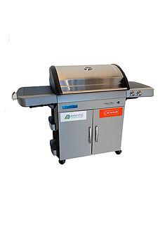 Noleggio barbecue Erental Padova