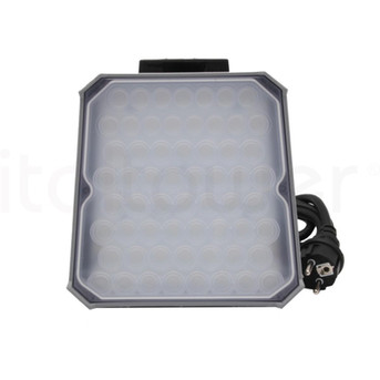 Worksite LED S