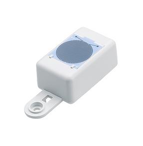sensore pioggia per quadro elettrico per pompe