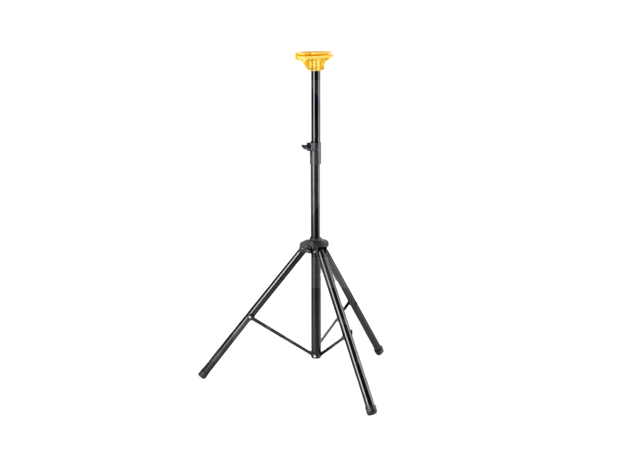 Worksite stand