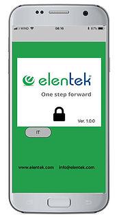 app-smartevo-cell-1 (Grande).jpg