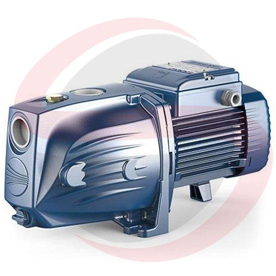 Elettropompa centrifuga autoadescante Pedrollo JSWm