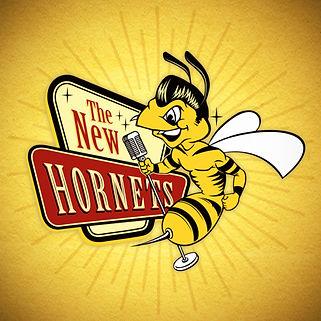 new-hornets-FB-profilbild.jpg