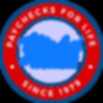 YoD - Logo - 1979.png