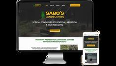 saboswebsite.png