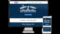 rentatentwebsite.png