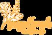 Sage_and_Oak__Logo_Yellow.png