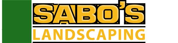 SabosLogoLarge.png