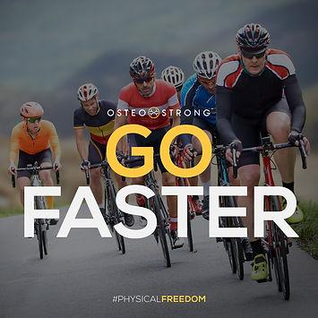Social_Go_Faster_IG.jpg