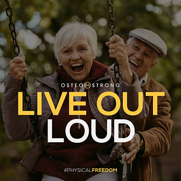 Social_Live_Out_Loud.jpg