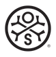 OsteoStrong_Icon_Black.png