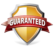 Guaranteed-Shield-PNG.png