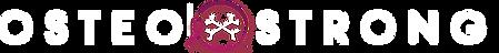 Pink Logo Horizontal.png