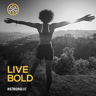 Live_Bold_IG_v1_current@0.5x.png