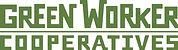 GWC_Logo_green_rgb.jpg