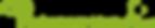 csop-logo2x.png
