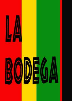 Labodega