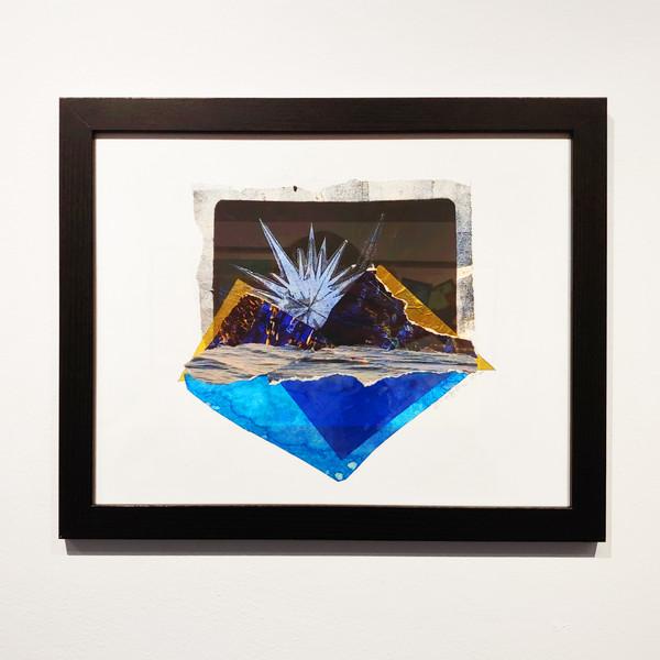 North Star Rising - Allison Belolan