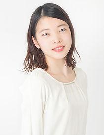 井川美香.JPG