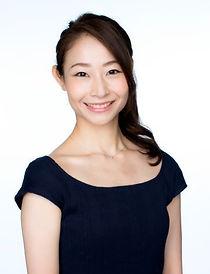 茂田絵美子.JPG