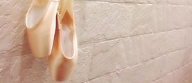 pointe shoes ぼかし.jpg