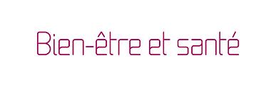 bien_etre_sante_logo.png
