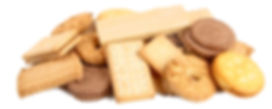 Biscuits/Confectionery