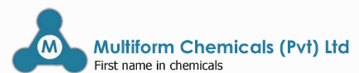 chemicals sri lanka food tyres beverages cosmetics paints commodities