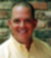 John B Kelly, FCOA