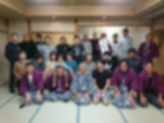 H31.4.5観月宴(慰労会集合写真).JPG