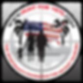 Sportsman Logo (1).png