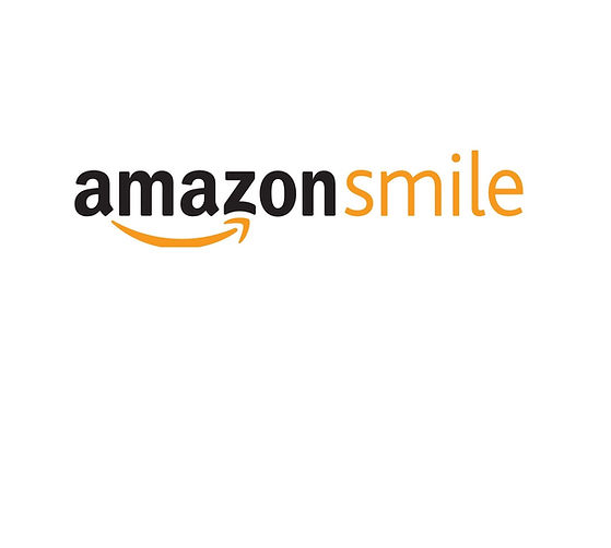 AmazonSmile_screen_no_tagline copy.jpeg