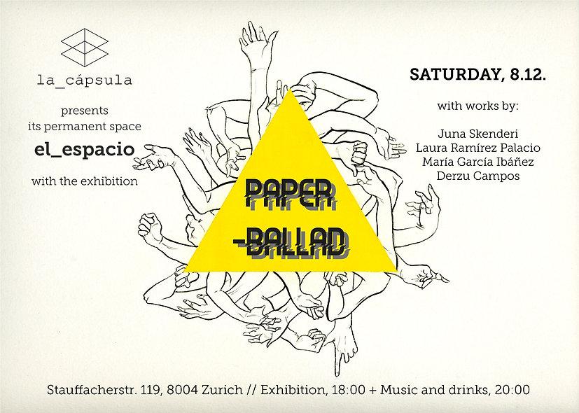 paperballad_flyer.jpg