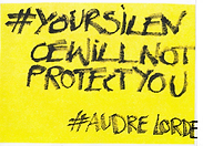 #audrelorde.png