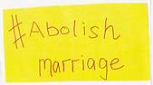 #abolishmarriage.png