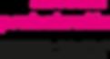 ph_COIN_logo_en_cmyk.png