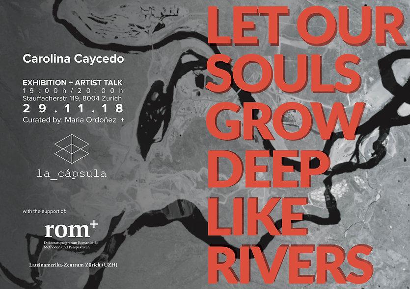 flyer_let our souls.jpg
